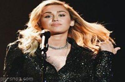 عکسهای جنجالی ترین خواننده های محبوب زن جهان