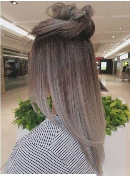مدل مو و رنگ مو سال 1399 جذاب ترین مدل های رنگ مو ویژه عید نوروز 99