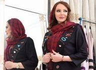 مدل مانتو مجلسی عید ۱۳۹۸ زیباترین مدل های مانتو مجلسی عید نوروز ۹۸
