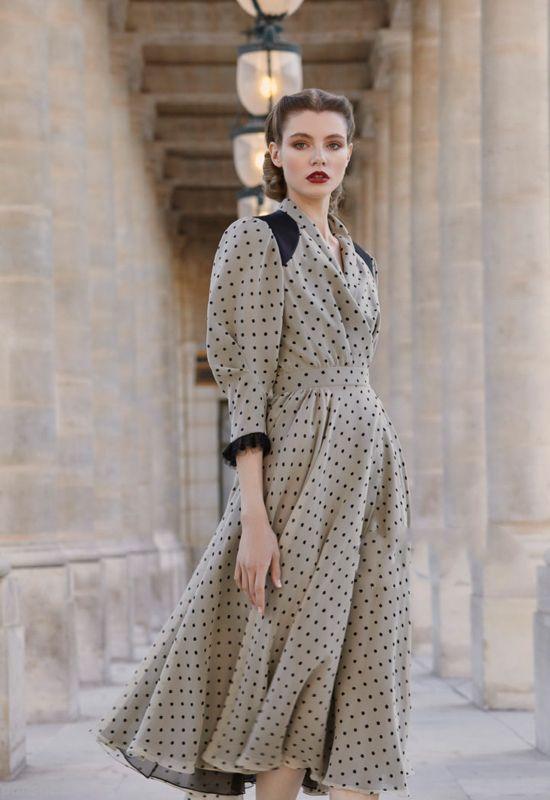 عکس ژورنال مدل لباس مجلسی ساده و کلاسیک شیک