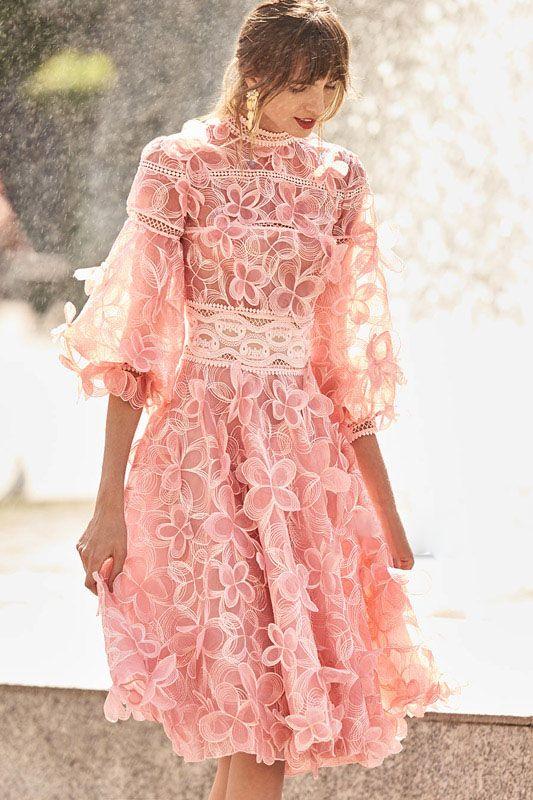 لباس مجلسی سال 98   41 مدل لباس مجلسی 2019 در طرح و رنگ های زیبا