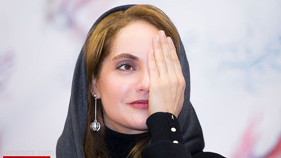عکس های دیدنی از بازیگران و ستاره های ایرانی (412)