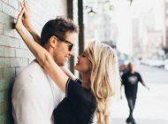 عکس عاشقانه ولنتاین 2019 و بهترین عکس پروفایل عاشقانه برای تبریک ولنتاین