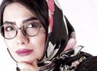 بیوگرافی کامل الهه فرشچی  عکس های الهه فرشچی بازیگر محبوب ایرانی