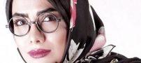 بیوگرافی کامل الهه فرشچی |عکس های الهه فرشچی بازیگر محبوب ایرانی