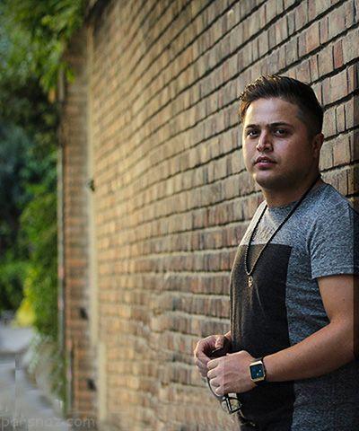 گفتگوی خواندنی با مسعود جهانی ستاره موسیقی ایران