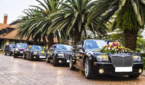 مراسم عروسی چقدر هزینه میخواهد  هزینه هایی که برای جشن عروسی باید انجام داد