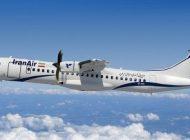 علت سقوط هواپیمای ATR | همه چیز درباره هواپیمای ATR و سقوط آن