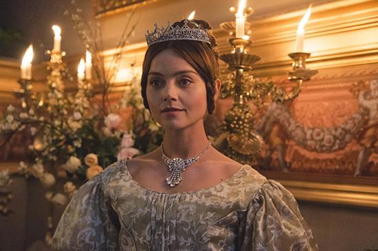 بهترین سریال های جهان |سریال های پرطرفدار تاریخ در سایت IMDb