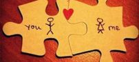 تلاش برای یافتن نیمه گمشده در زندگی (نکات قبل ازدواج)