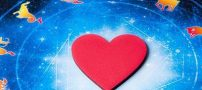 فال ولنتاین روز عشق | طالع بینی عاشقانه و رمانتیک برای ولنتاین بسیار جالب
