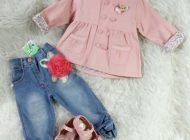 نکات مهم هنگام خرید لباس برای کودکان