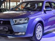 معرفی بهترین خودروهای داخلی با امکانات عالی