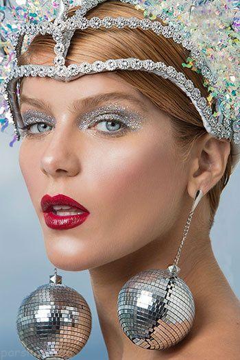 مدل لباس و معرفی ستاره های خوش تیپ و خوش استایل هفته +عکس
