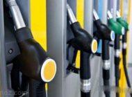 بنزین رایگان برای دختران برهنه در این پمپ بنزین +عکس