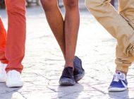 چند استایل مردانه و نکات مهم ست کردن کفش با آنها