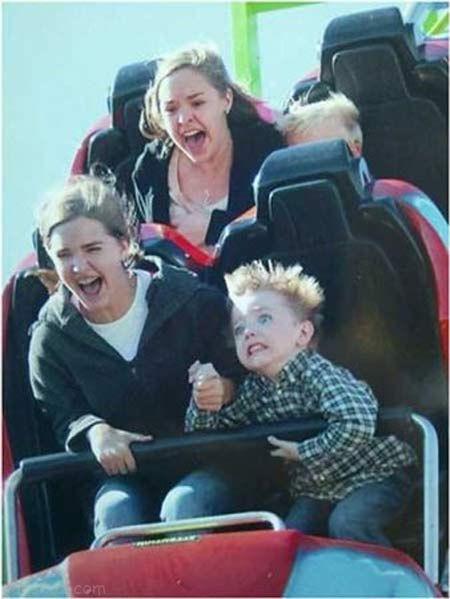 عکس خنده دار 2018 |بهترین عکس نوشته های خنده دار و جالب روز (305)