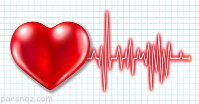 نکات مهم درباره بیماری های قلبی نوزادان