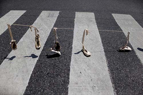 عکس های خبری دیدنی و خبرساز هفته گذشته (عکس و سوژۀ خبری)