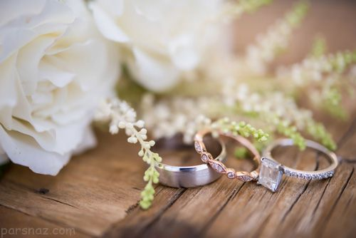 مراسم عروسی چقدر هزینه میخواهد |هزینه هایی که برای جشن عروسی باید انجام داد