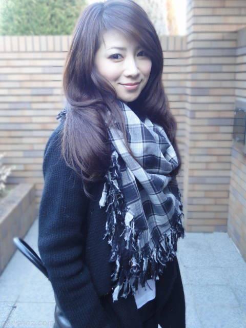 آیا باورتان میشود این زن زیبا و جوان ژاپنی 50 ساله باشد +عکس