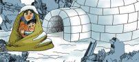 جالب ترین و دیدنی ترین کاریکاتورهای روز ایران