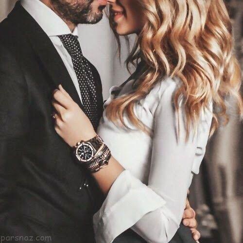 عکس عاشقانه ولنتاین 2021 و بهترین عکس پروفایل عاشقانه برای تبریک ولنتاین