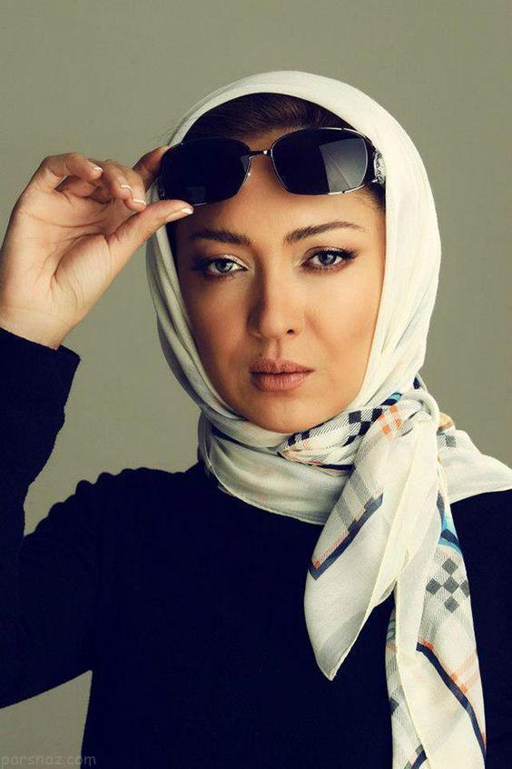 عکس های نیکی کریمی | گفتگوی خواندنی با نیکی کریمی ستاره سینمای ایران