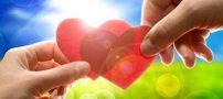 بهترین توصیه ها برای افزایش رضایت از زندگی