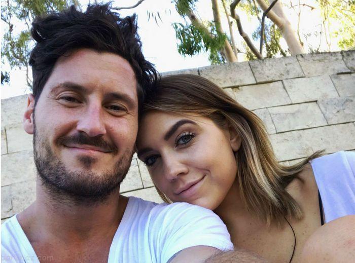 10 جدایی زوج های مشهور هالیوودی در سال 2018