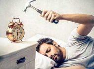 بهترین راه حل برای زود بیدار شدن و سرحال بودن هنگام صبح