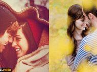 عکس پروفایل عاشقانه در حال بوسیدن 2019 |عکس عاشقانه بوسه و پروفایل بغل کردن 98