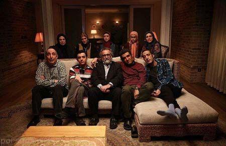 معرفی سریال های نوروزی 97 در تلویزیون