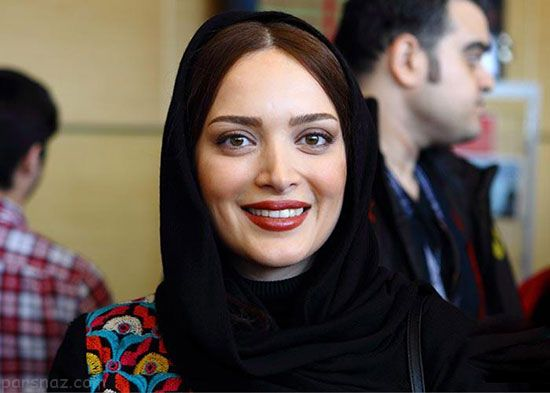 بازیگران زن ایرانی که فقط با یک فیلم مشهور شدند