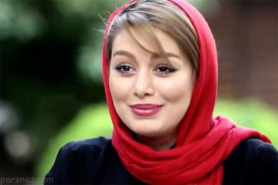 ستاره های ایرانی پادشاهان اینستاگرام را بشناسید