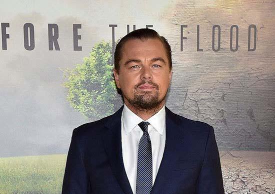 بازیگران مشهوری که روی فرش قرمز کاملا جدی هستند