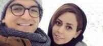 سینا شعبانخانی | بیوگرافی و عکس های سینا شعبانخانی خواننده پاپ ایرانی