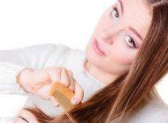 درمان قطعی ریزش موی مادران باردار