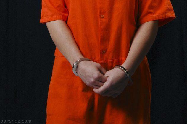 فرار از زندان زنان + ماجراهای جالب زنانی که از زندان فرار کردند