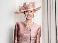 لباس مجلسی زنانه 2018 |بهترین مدل های لباس مجلسی دخترانه عید نوروز و بهار سال 97