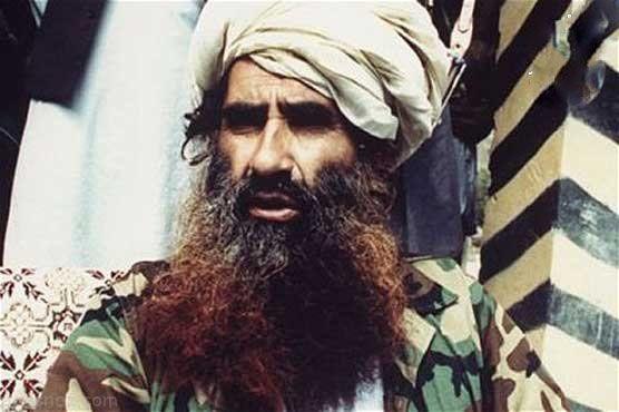 مرگبار ترین مردان جهان |خطرناک ترین مردان روی کره زمین را بشناسید