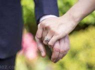 غفلت زوج ها در انجام آزمایش های پیش از ازدواج