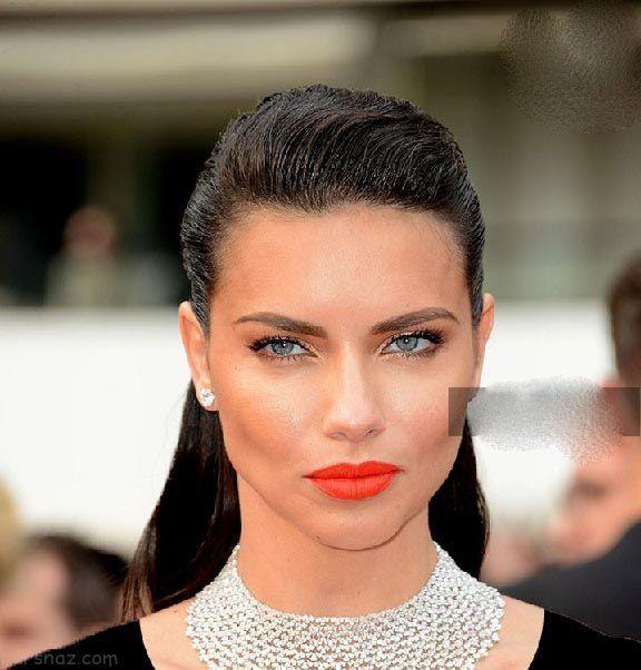 زیباترین مانکن های ویکتوریا سکرت |درباره مدلینگ های مشهور و زیبای Victoria's Secret