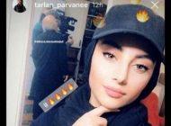جدیدترین استوری های ستاره های ایرانی در اینستاگرام
