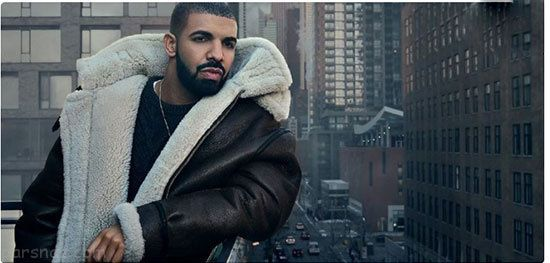 با 10 نفر از پولدارترین خواننده های رپ دنیا آشنا شوید +عکس