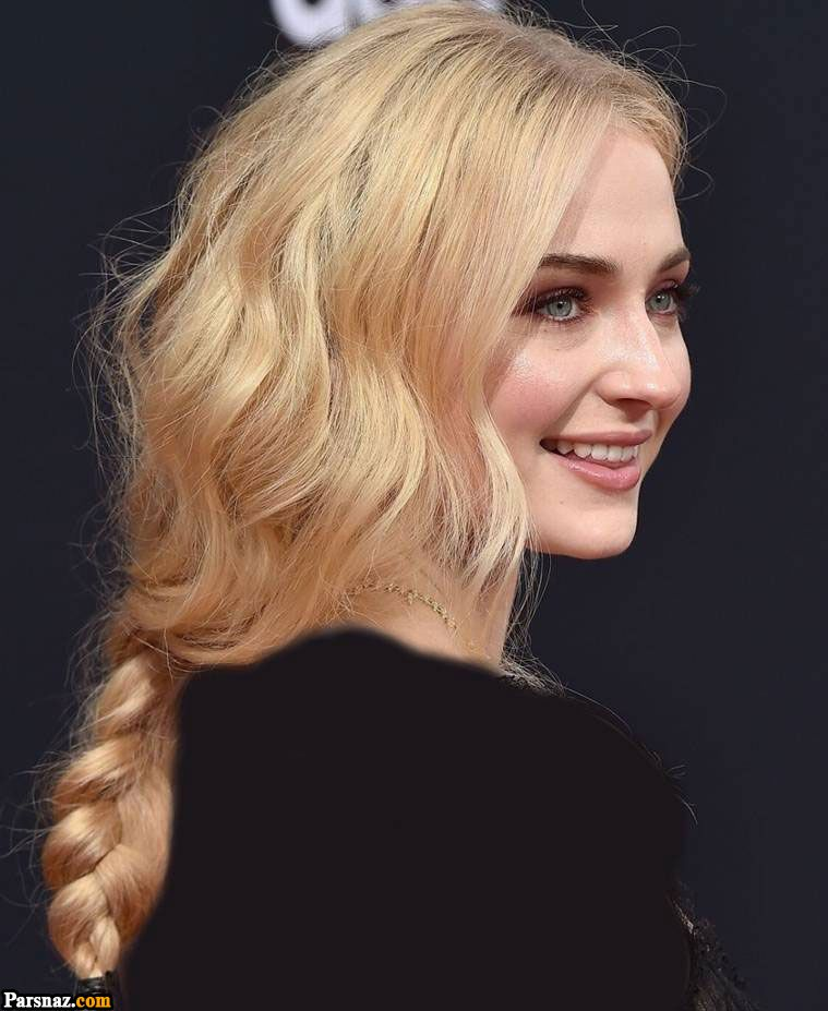 مدل مو ولنتاین 2019 |مدل موی دخترانه 98 زیبا برای ولنتاین (روز عشق)