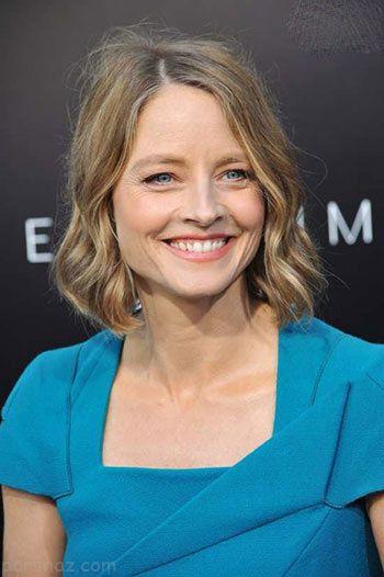 بازیگران زن مشهور که در دنیای سینما خداحافظی کرده اند