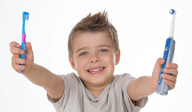 آیا مسواک مانع پوسیدگی دندان ها می شود یا خیر؟