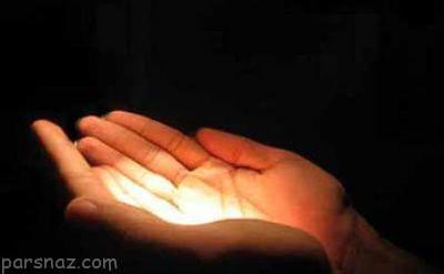 درباره مستحبات و مکروهات قنوت هنگام نماز