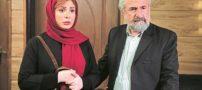 بهترین فیلم های در حال اکران سینمای ایران در اسفند 96